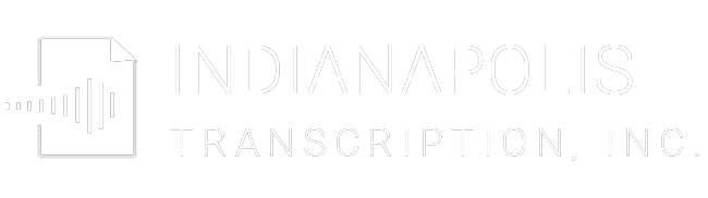 Indianapolis Transcription
